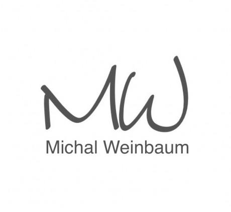 Michal Weinbaum